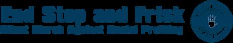 Silent March Logo